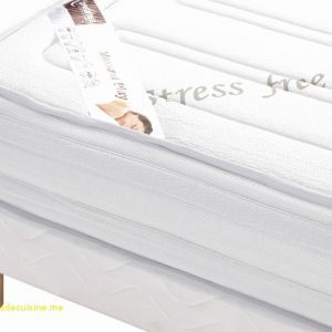 Lit Et Matelas 160×200 Luxe P8 Lit Amazon Matelas 160—200 Unique 9 Besten Proscenic P8