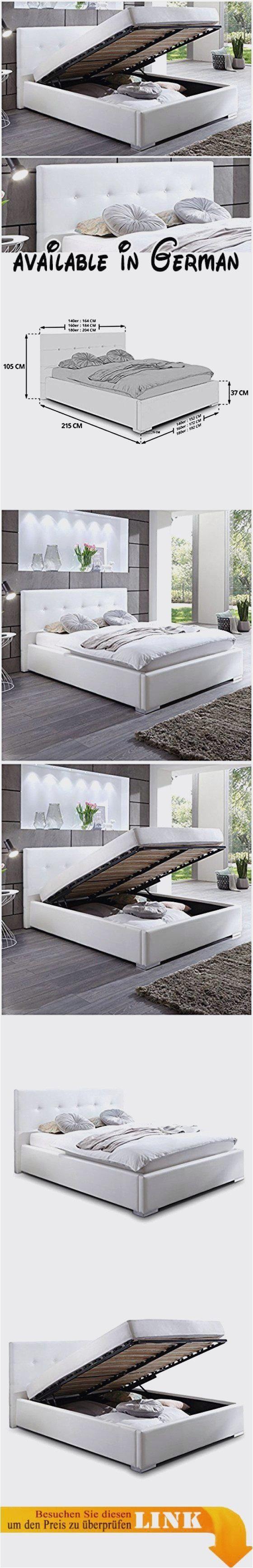 Lit Et Matelas Ikea Impressionnant 58 Matelas Lit 140