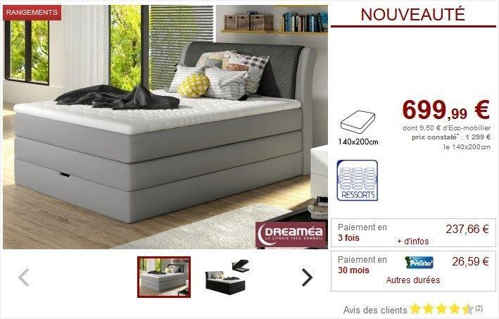 Lit Et Matelas Ikea Joli sommier Et Matelas Ikea Frais Les 10 Best Matelas Ikea 140—200 S