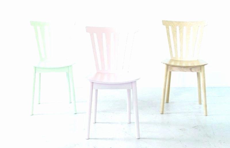 Chaises Empilables Ikea Frais Lit Empilable Ikea Lit sommier Matelas