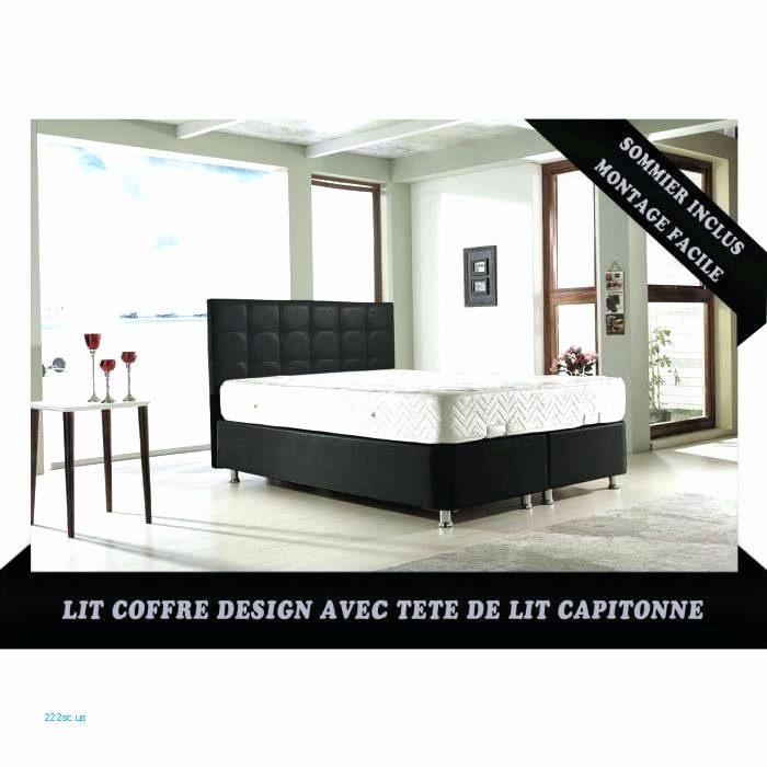 Lit Et Matelas Pas Cher Douce Matelas Pour Lit Electrique 70—190 Best sommier Matelas 0d Opinion