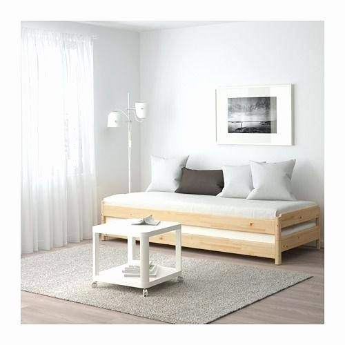 Lit Et sommier 160x200 Inspiré sommier 200—200 Ikea Génial Lit Empilable Ikea Lit sommier Matelas