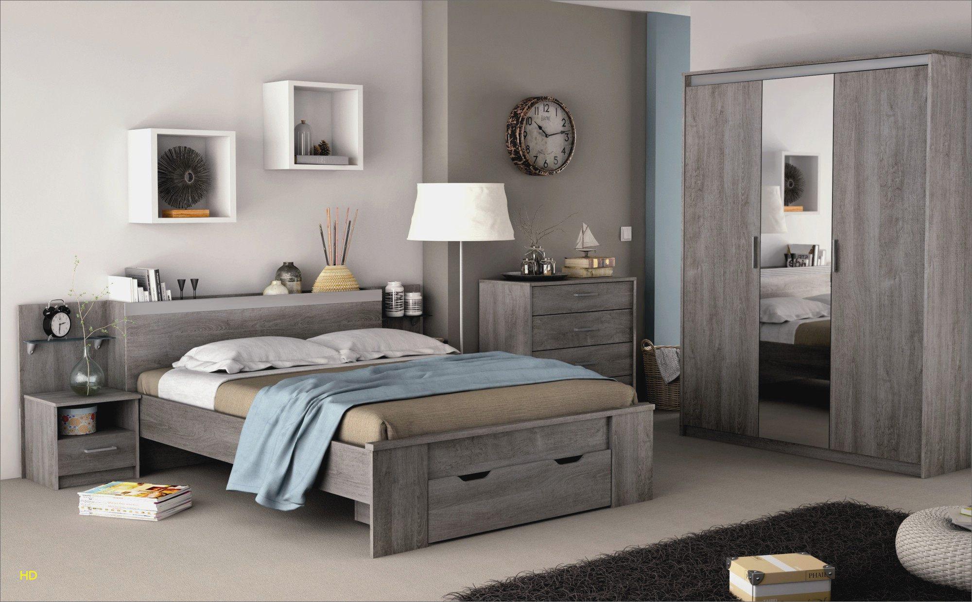Lit Evolutif Avec Matelas Le Luxe Fantastique Lit Chambre Adulte Avec 20 New Chambre Plete Adulte Ikea
