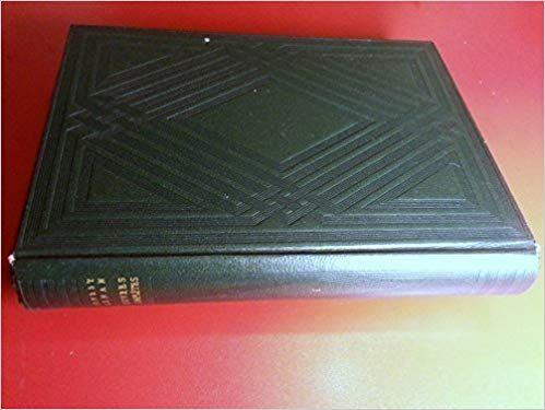 Lit évolutif Bébé 9 Le Luxe S K Readwarez Olddocs Google Livres Epub Tél?