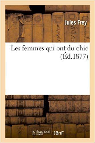ibook f fb2 téléchargez des ebooks