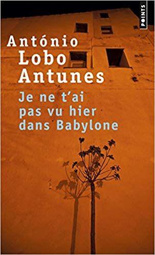 Lit évolutif Bébé Pas Cher Luxe Livres Audio Tél?