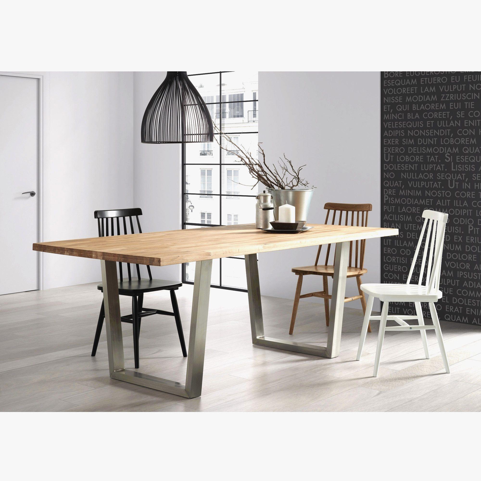 Lit Evolutif Pas Cher Inspiré Meilleur De Table Relevable Extensible Elegant 47 Pratique Table