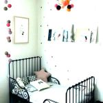 Lit Evolutif Pour Bebe Le Luxe Ikea Lit Bebe Blanc Ikea Lit Bebe 30 Lit Bebe Evolutif