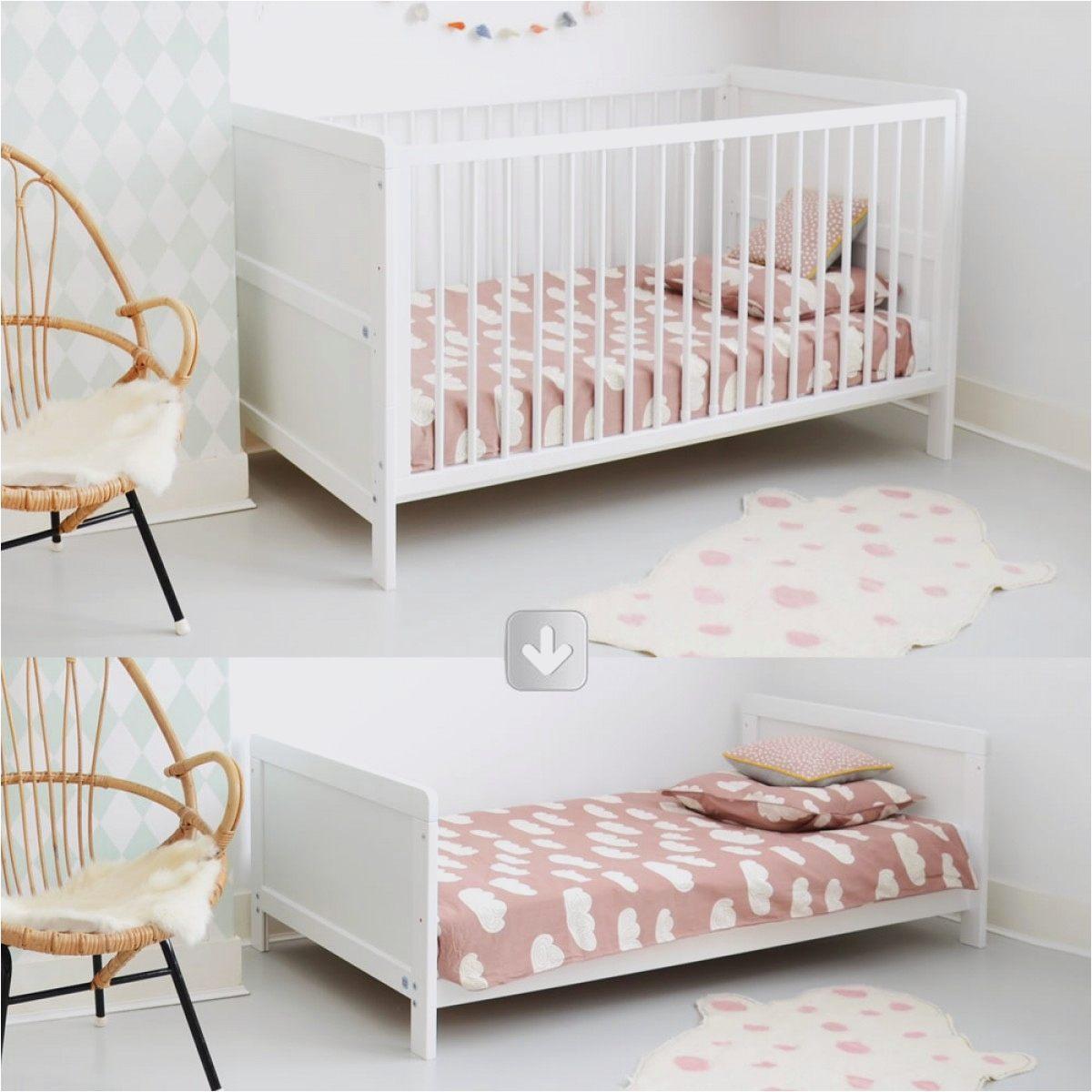 Lit Evolutif Pour Enfant Beau Chambre Evolutive Luxe Matelas Oeko Tex Inspirational Pinolino 0d