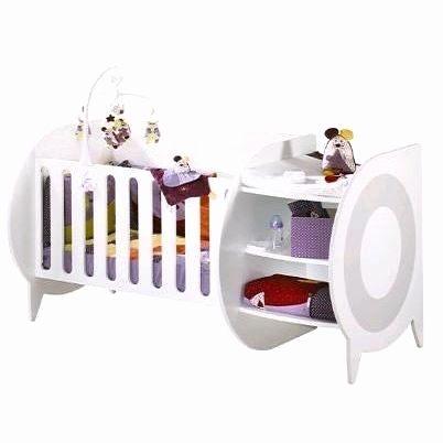 Lit Evolutif Pour Enfant Inspirant Lit Evolutif Autour De Bebe Beau Lit Chambre Transformable De Od101