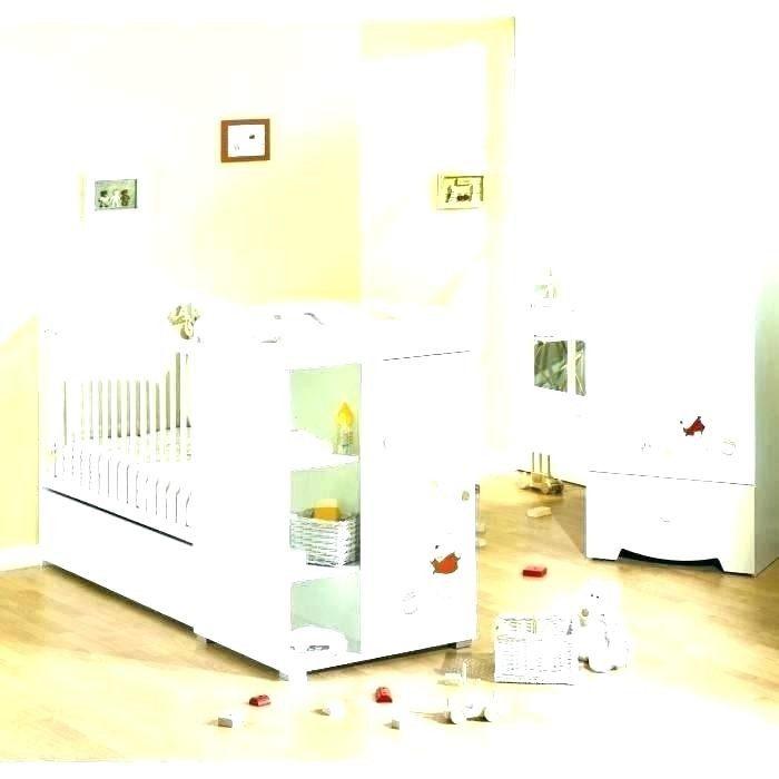 Lit Evolutif Pour Enfant Inspirant Lit Evolutif Carrefour