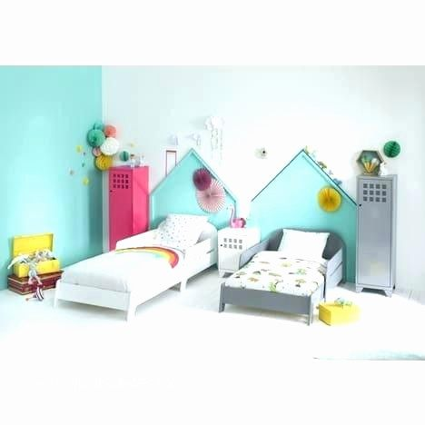 Lit Extensible Enfant Douce 46 Idées De Design Lit Evolutif Pour Enfant Meubles
