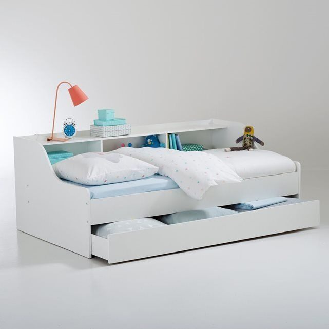 Lit Extensible Enfant Nouveau Lit 1 Place Enfant Lit Extensible but Luxe S Table Extensible Ovale