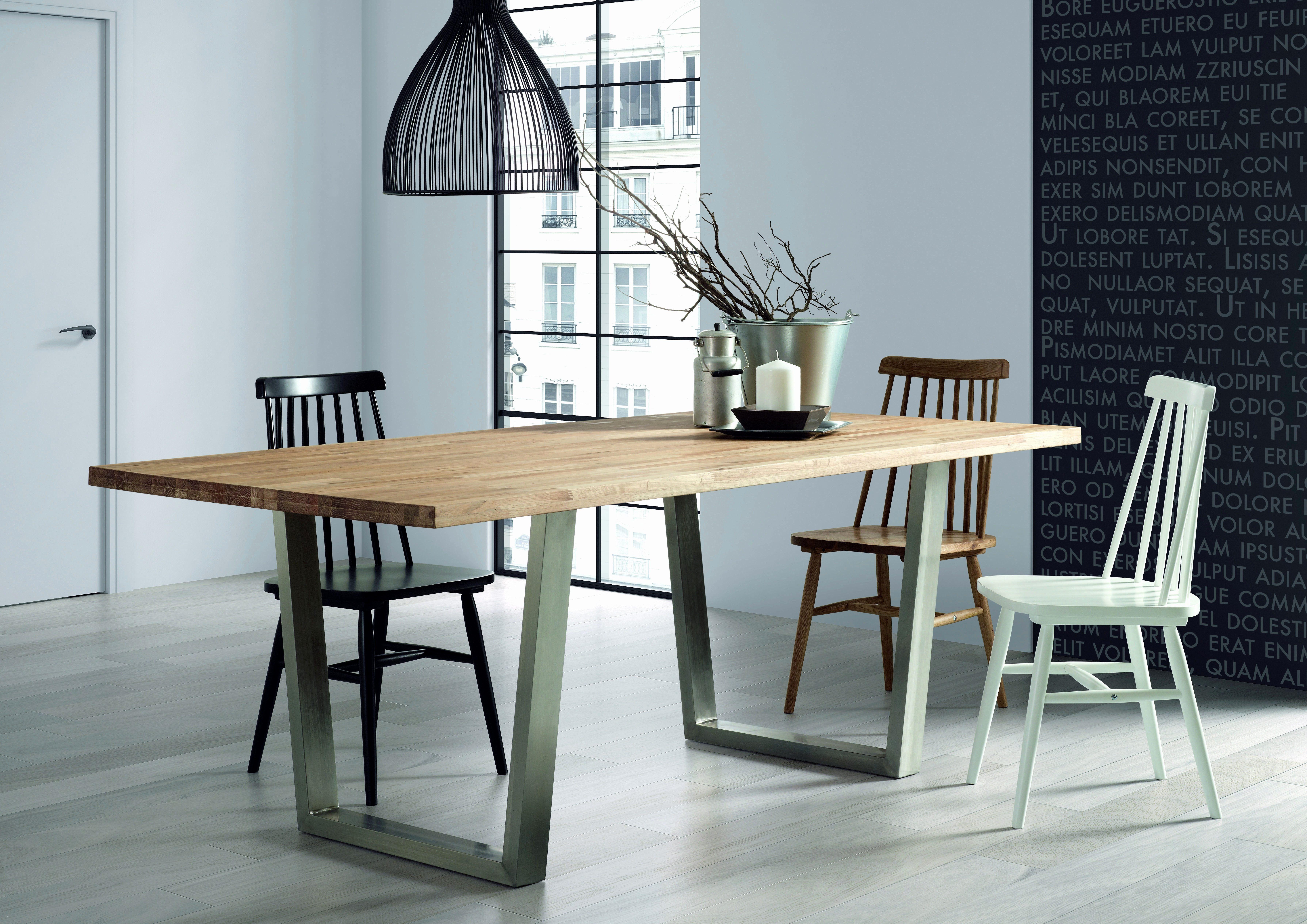 Support Lit 74 Nouveau Graphie De Ikea Lit Extensible