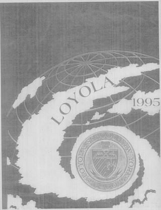 Lit Fer forgé 1 Place Douce 1995 by Loyola School issuu