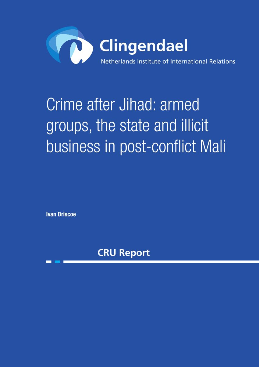 Lit Fer forgé 1 Place Inspirant Pdf Crime after Jihad Armed Groups the State and Illicit Business