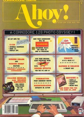 Lit Fer forgé 160×200 Bel Ahoy issue 20 1985 Aug by Zetmoon issuu