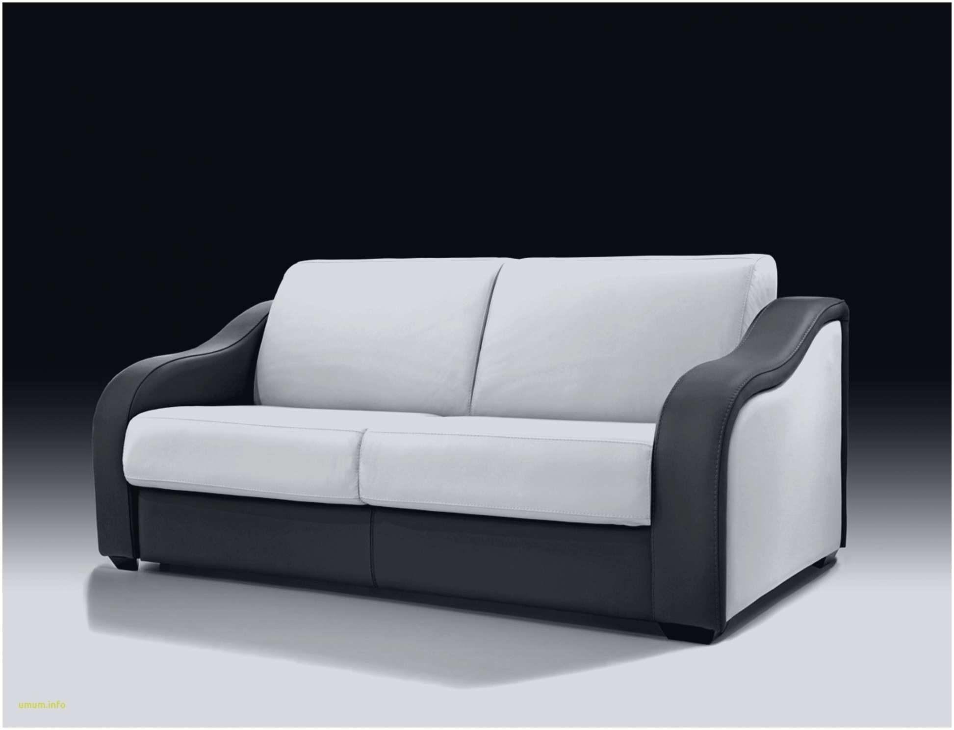 Lit Fer forgé 160×200 Belle Unique Ikea Canapé D Angle Convertible Beau Image Lit 2 Places 25 23