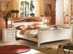 Lit Fer forgé 160×200 De Luxe 36 Best Bedroom Images