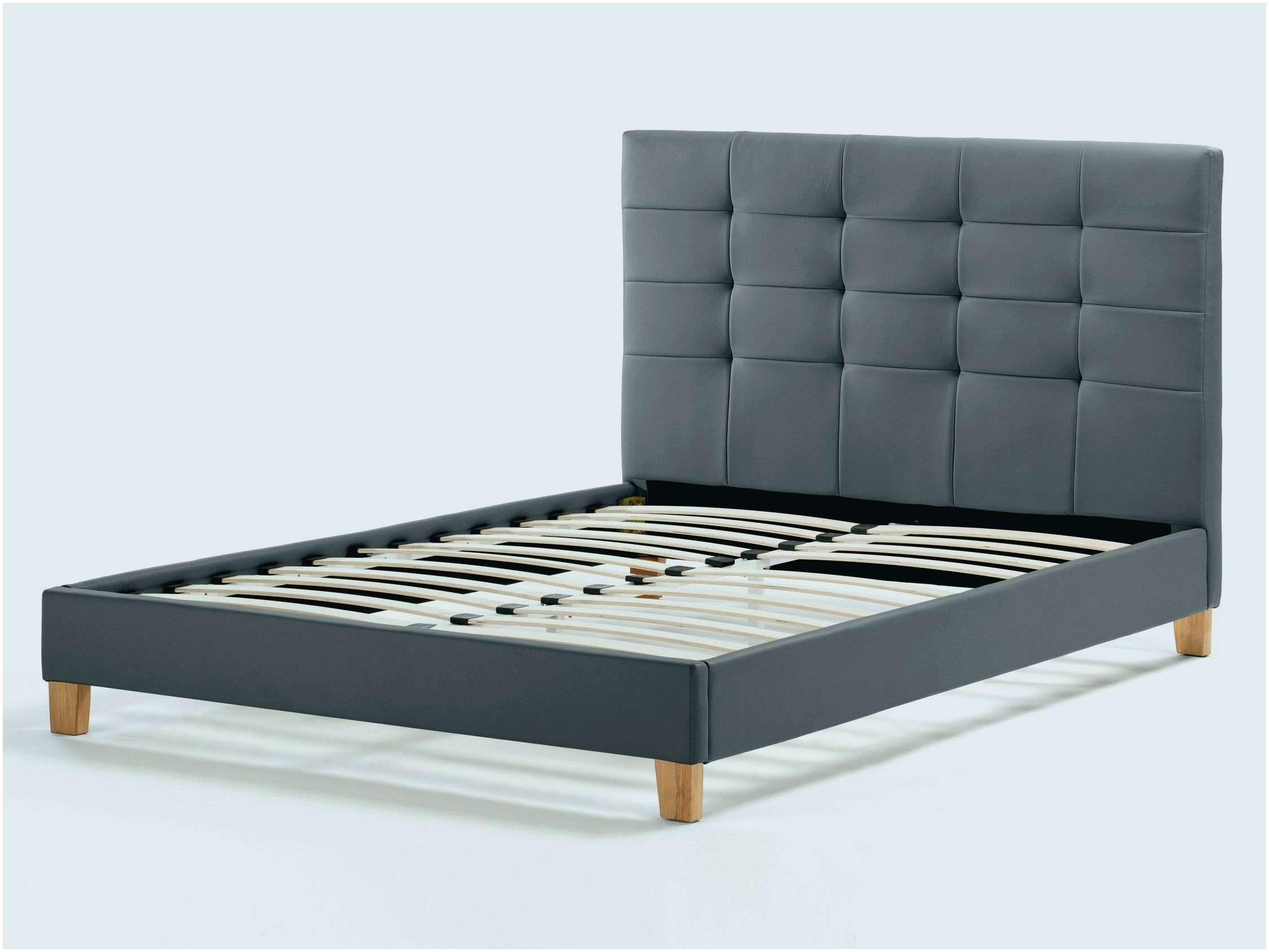 Lit Fer forgé 160×200 De Luxe Luxe 42 Meilleures Canapé Lit 2 Places Fer forgé Pour Alternative