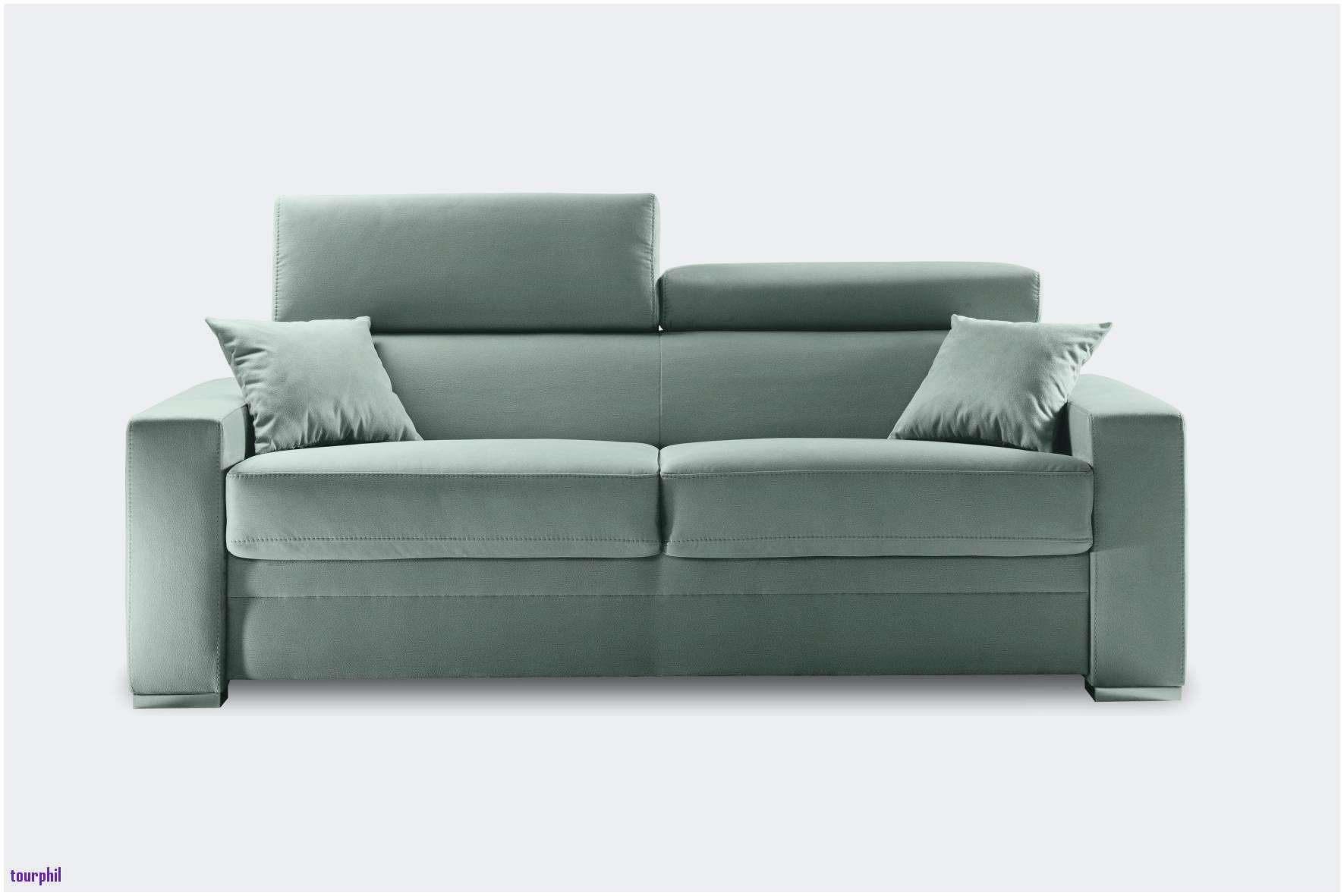 Lit Fer forgé 160×200 De Luxe Unique Ikea Canapé D Angle Convertible Beau Image Lit 2 Places 25 23
