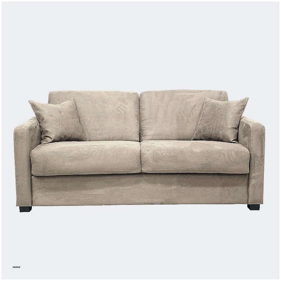 Lit Fer forgé 160×200 Luxe Unique Ikea Canapé D Angle Convertible Beau Image Lit 2 Places 25 23