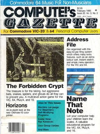 Lit Fer forgé 160×200 Unique Ahoy issue 20 1985 Aug by Zetmoon issuu