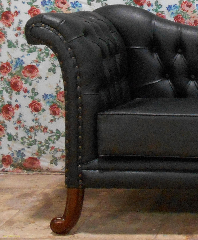 Lit Fer Forgé Enfant Génial Avenant Table Et Chaise Fer Forgé Ou Chaise En Fer Forgé Awesome Lit