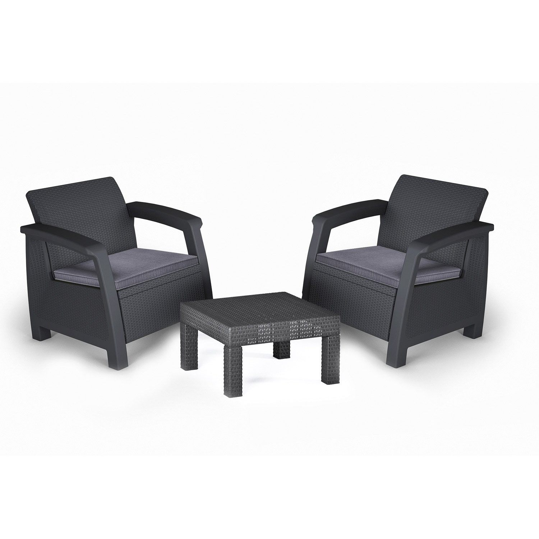 Lit Fer forgé Ikea Agréable Séduisant Salon De Jardin En Fer forgé Sur Chaise En Fer forgé