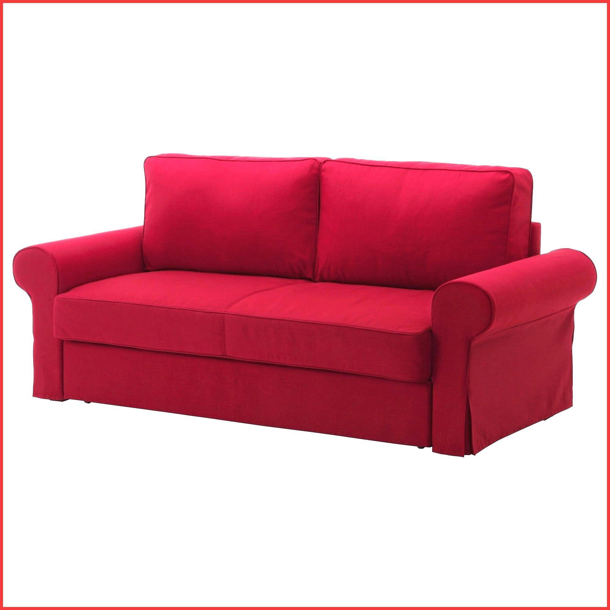 Lit Fer forgé Ikea Bel Lit Canapé Gigogne Unique Canapé Lit Design – Arturotoscanini