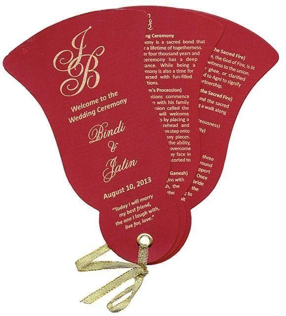 Lit Fille 2 Ans Bel Univesal Exports Invitations San Jose Ca Weddingwire