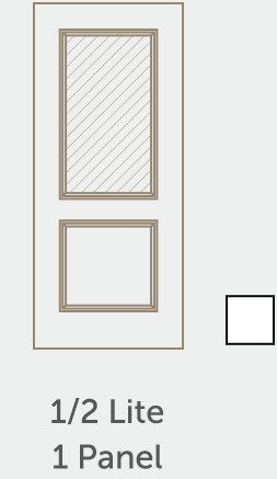 Lit Fille 2 Ans Nouveau Fiberglass Doors In Calgary & Edmonton