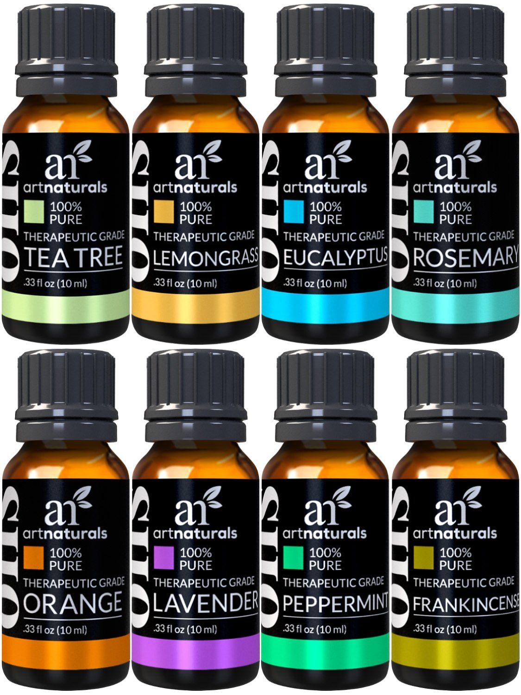 Lit Fille 2 Ans Unique Amazon Urpower 2nd Version Essential Oil Diffuser Aroma