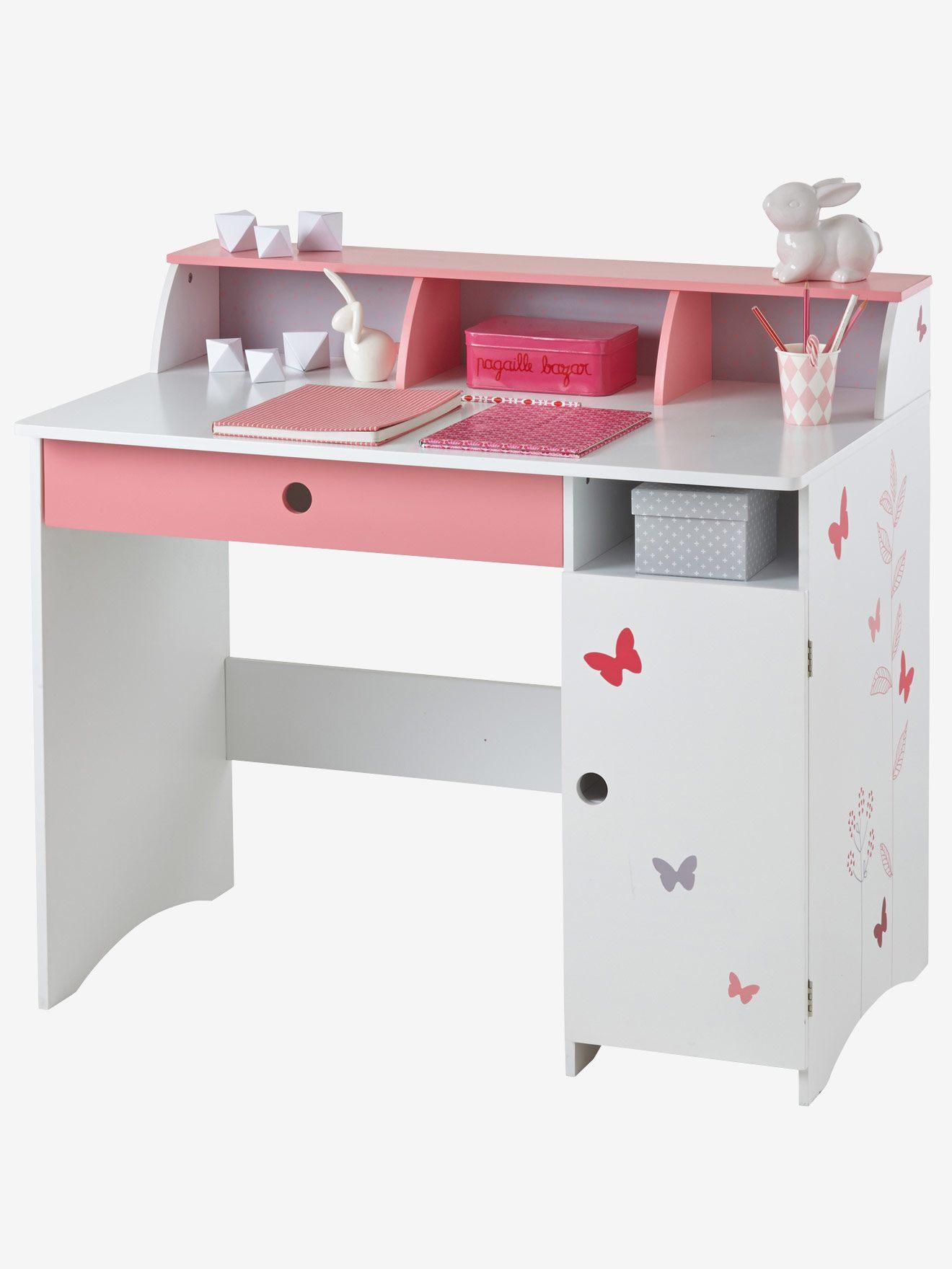 Lit Fille Avec Rangement Fraîche Bureau Avec Rangement Chaise Ikea Bureau Fille 24 Meuble Chaise De
