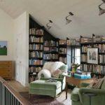 Lit Fille Mezzanine Agréable Lit Mezzanine Hauteur sous Plafond – Ccfd Cd