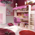 Lit Fille Mezzanine De Luxe Chambre Enfant Mezzanine Luxury Chambre Bebe Plete Luxury Banquette