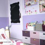Lit Fille Mezzanine Le Luxe Bureau Ado Fille Best Bureau Ado Design Beau Bureau En U Meilleur De
