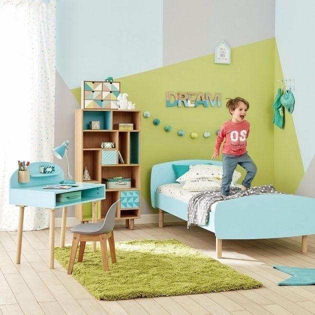 Lit Fille Mezzanine Meilleur De Lit Mezzanine Bureau Fille Beau Dimension Bureau Enfant Maison