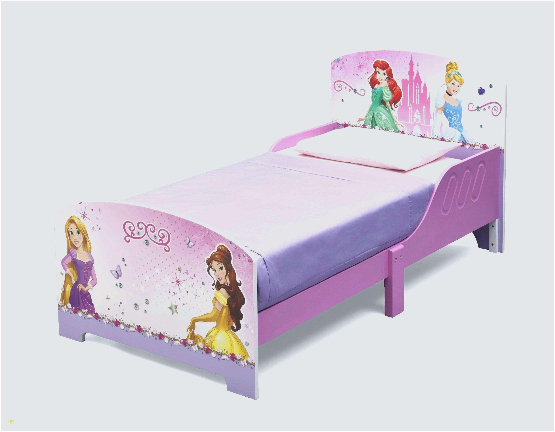Lit Flaxa Ikea Agréable Impressionnant Frisch Schrankbett Mit sofa Für Eure Eigentum
