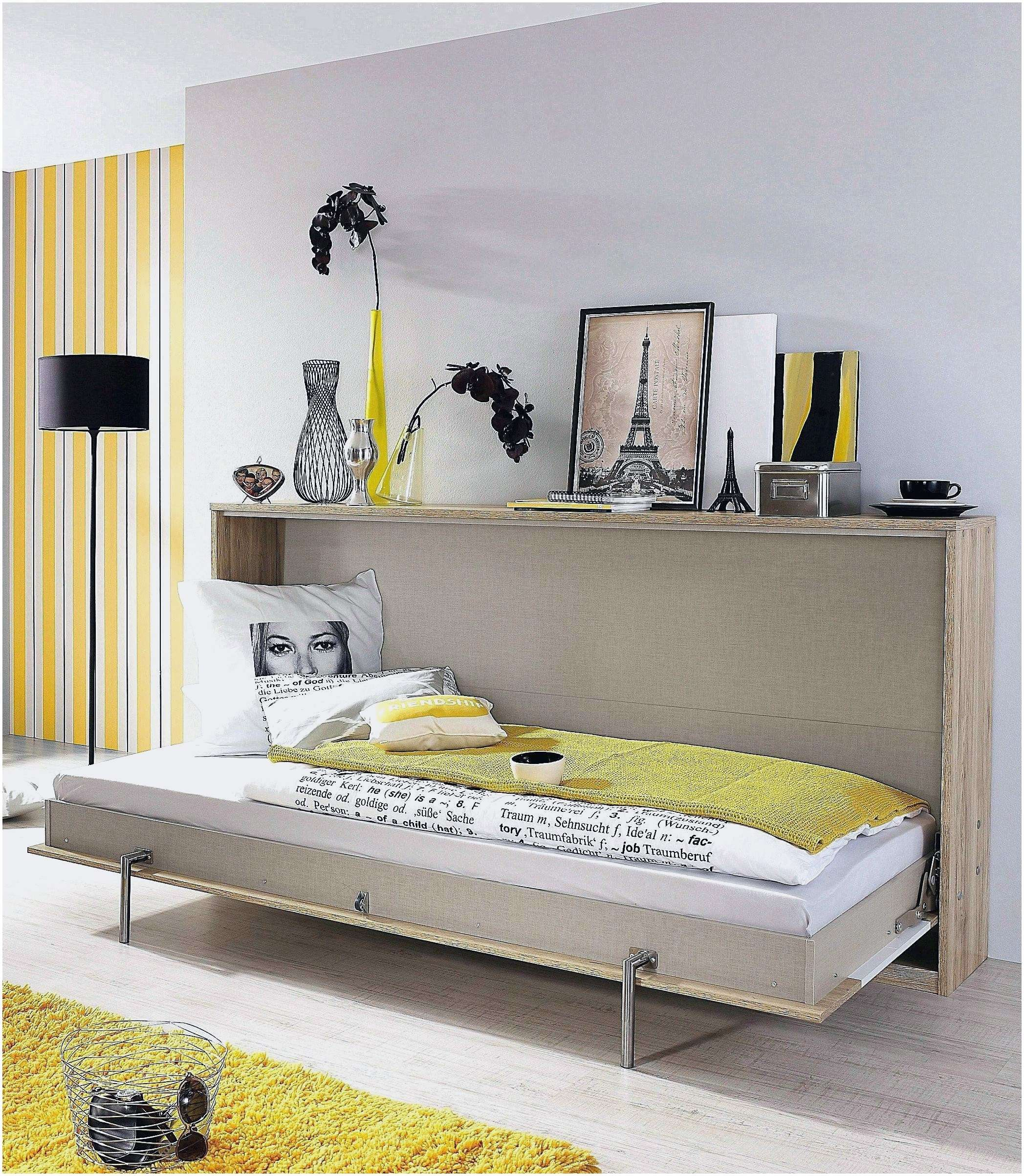 Lit Flaxa Ikea Agréable Luxe Hochbett Mit Stauraum — Yct Projekte Pour Option Lit Flaxa Ikea