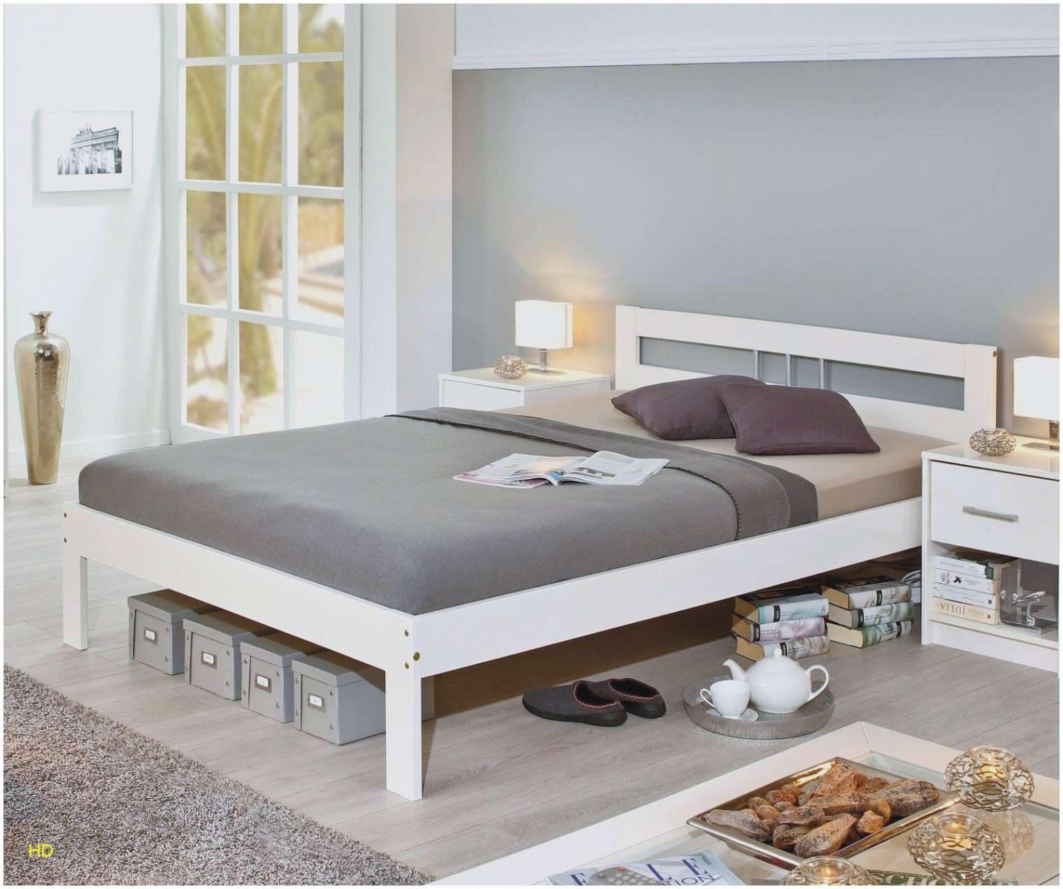 Impressionnant 17 Unique Bett Und Kommode Interior Design Ideas Pour