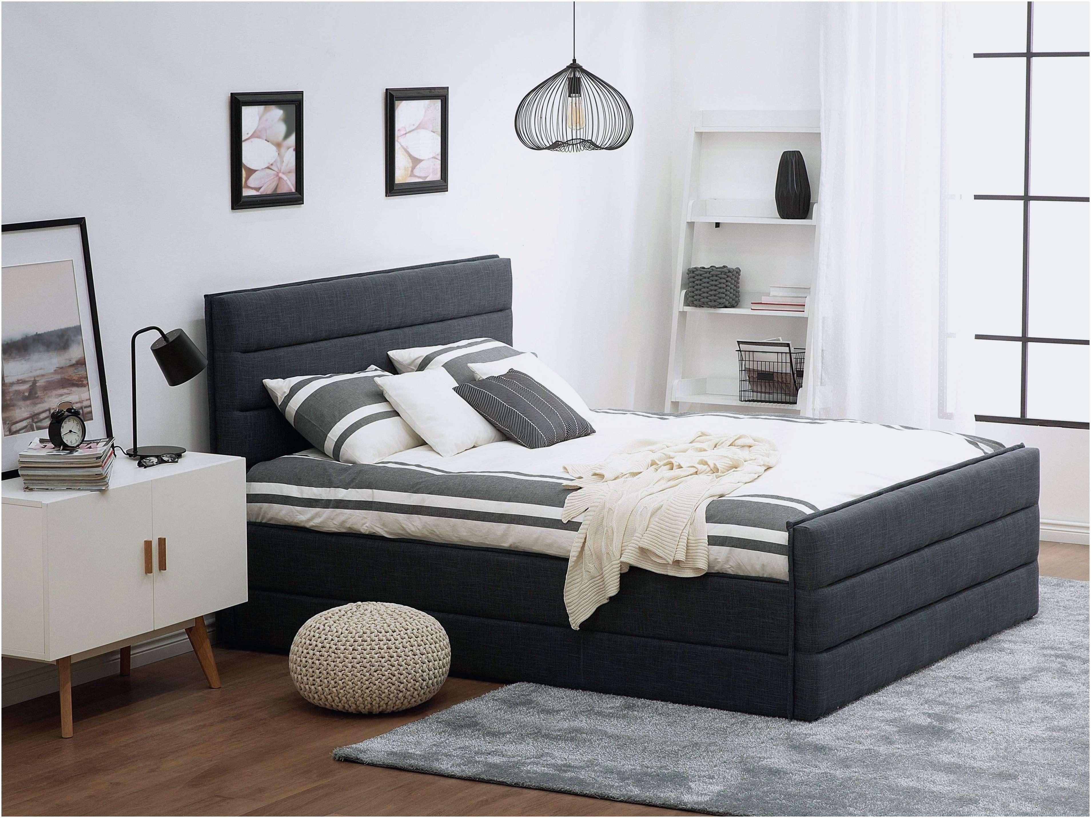 Lit Flaxa Ikea Impressionnant Elégant Seniorenbetten Ikea Pour Choix Lit Flaxa Ikea Jongor4hire