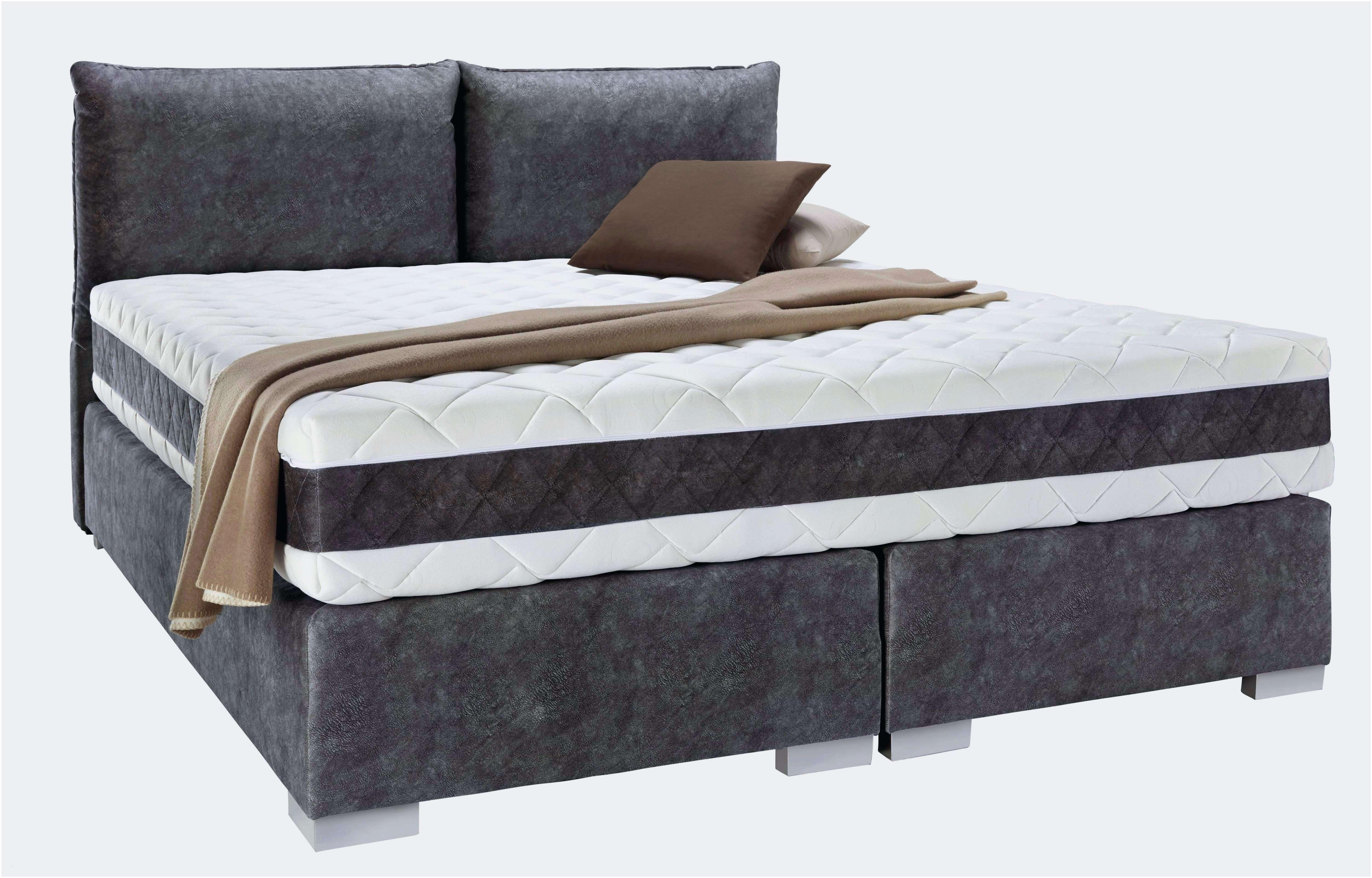 Lit Flaxa Ikea Le Luxe Elégant Ikea Line Betten Frisch Bett 160—200 Mit Matratze Frisch Lit