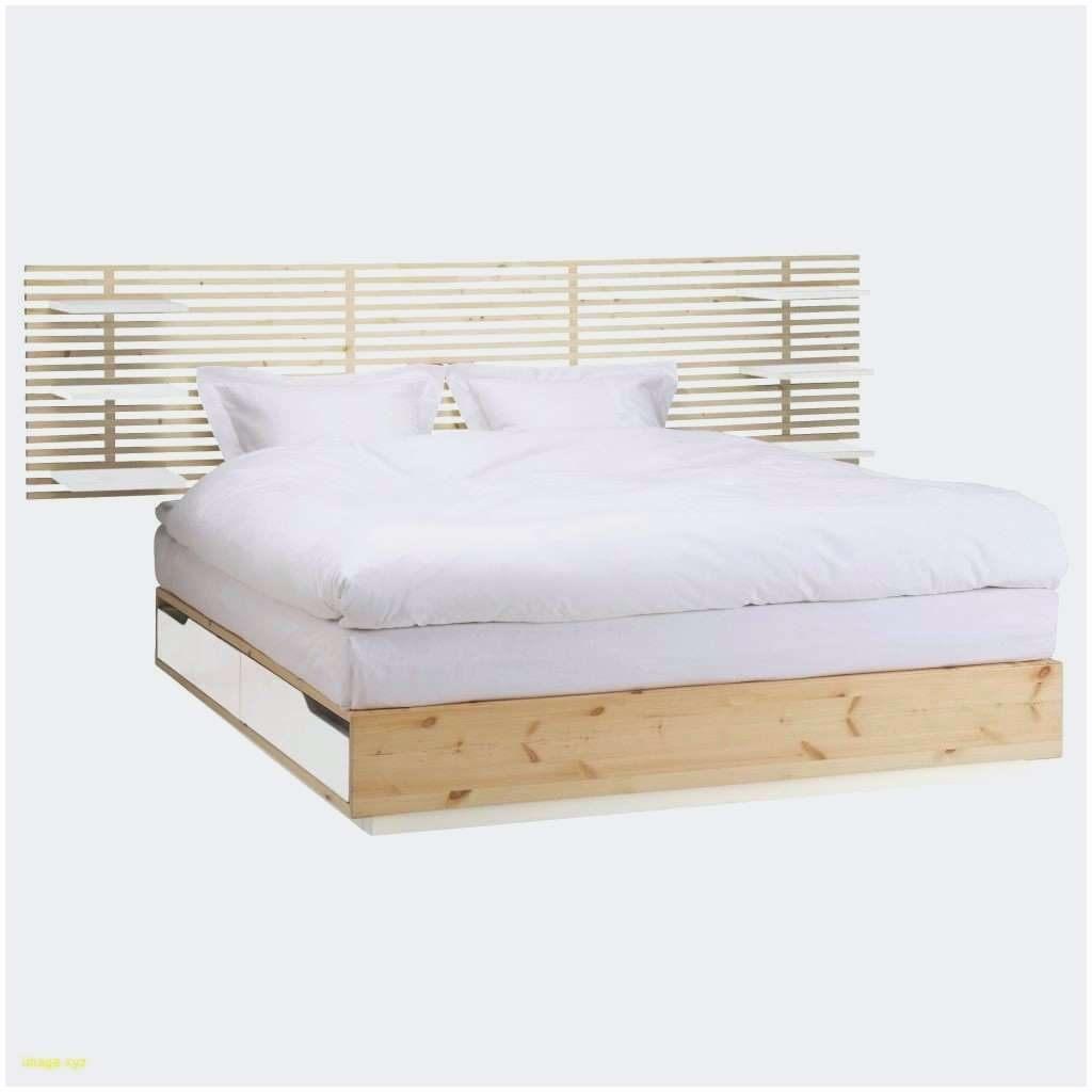 Lit Flaxa Ikea Le Luxe Elégant Ikea Line Betten Luxus Das Brillant Und Auch Hervorragend
