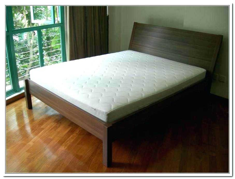 Lit Flaxa Ikea Luxe 25 top Full Size Trundle Bed Frames Ikea Gallery Bed Frame