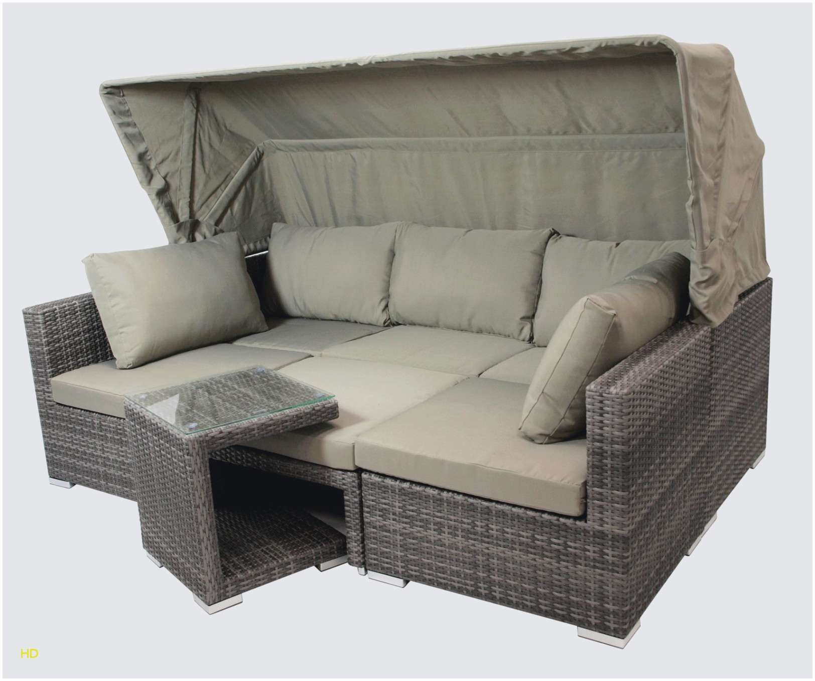 Lit Flaxa Ikea Magnifique Impressionnant Frisch Schrankbett Mit sofa Für Eure Eigentum