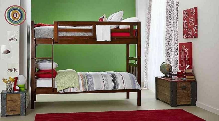 Lit Flaxa Ikea Meilleur De 25 Top Full Size Trundle Bed Frames Ikea Gallery Bed Frame