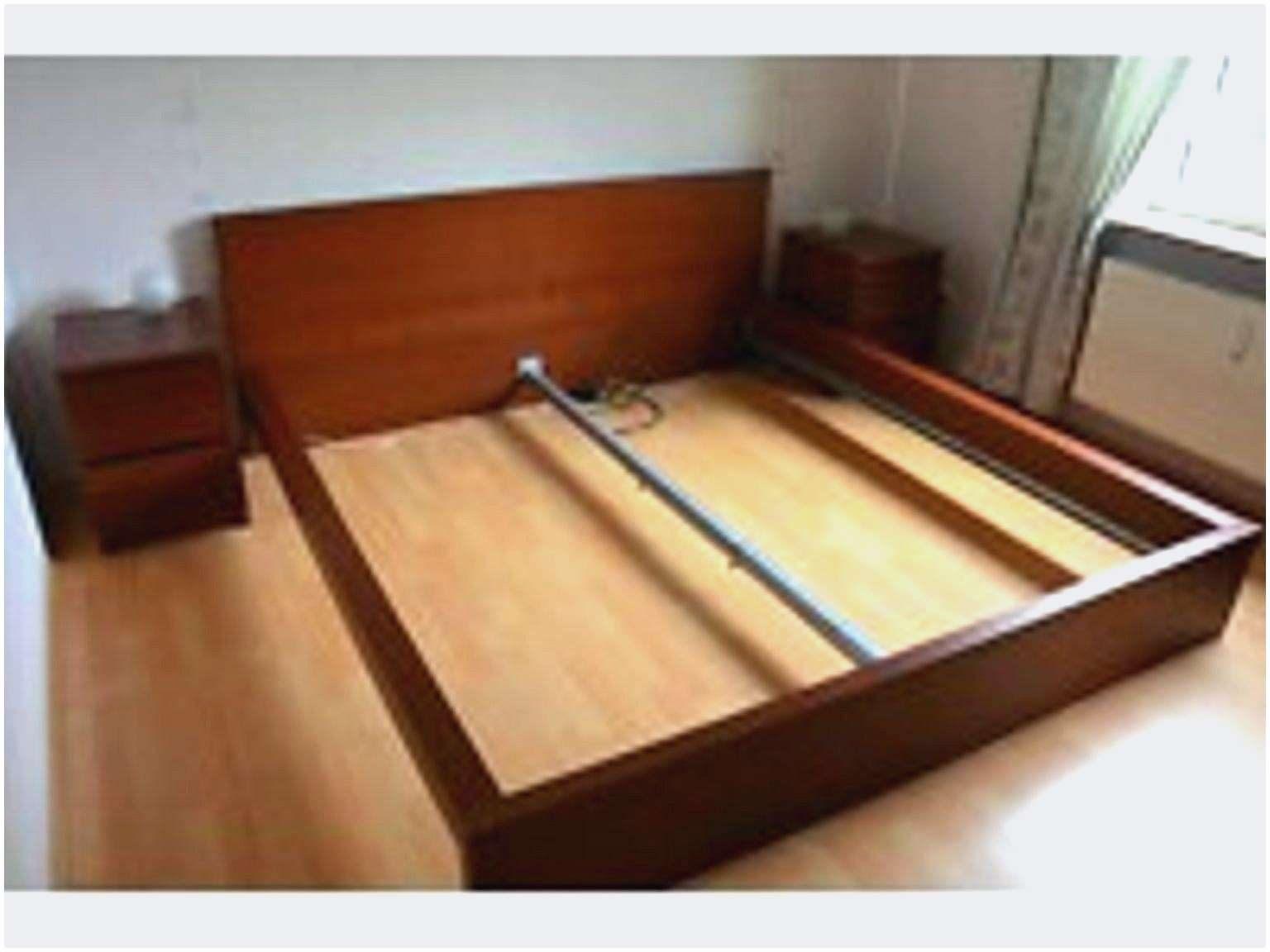 Lit Flaxa Ikea Meilleur De Beau Ikea Line Betten Einzigartig Kopfteil Bett Selber Machen Ikea