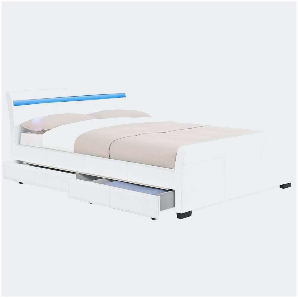 Lit Flaxa Ikea Unique Inspiré Designer Bett Wei Finest Fabulous Frisch Bett Wei X Holz