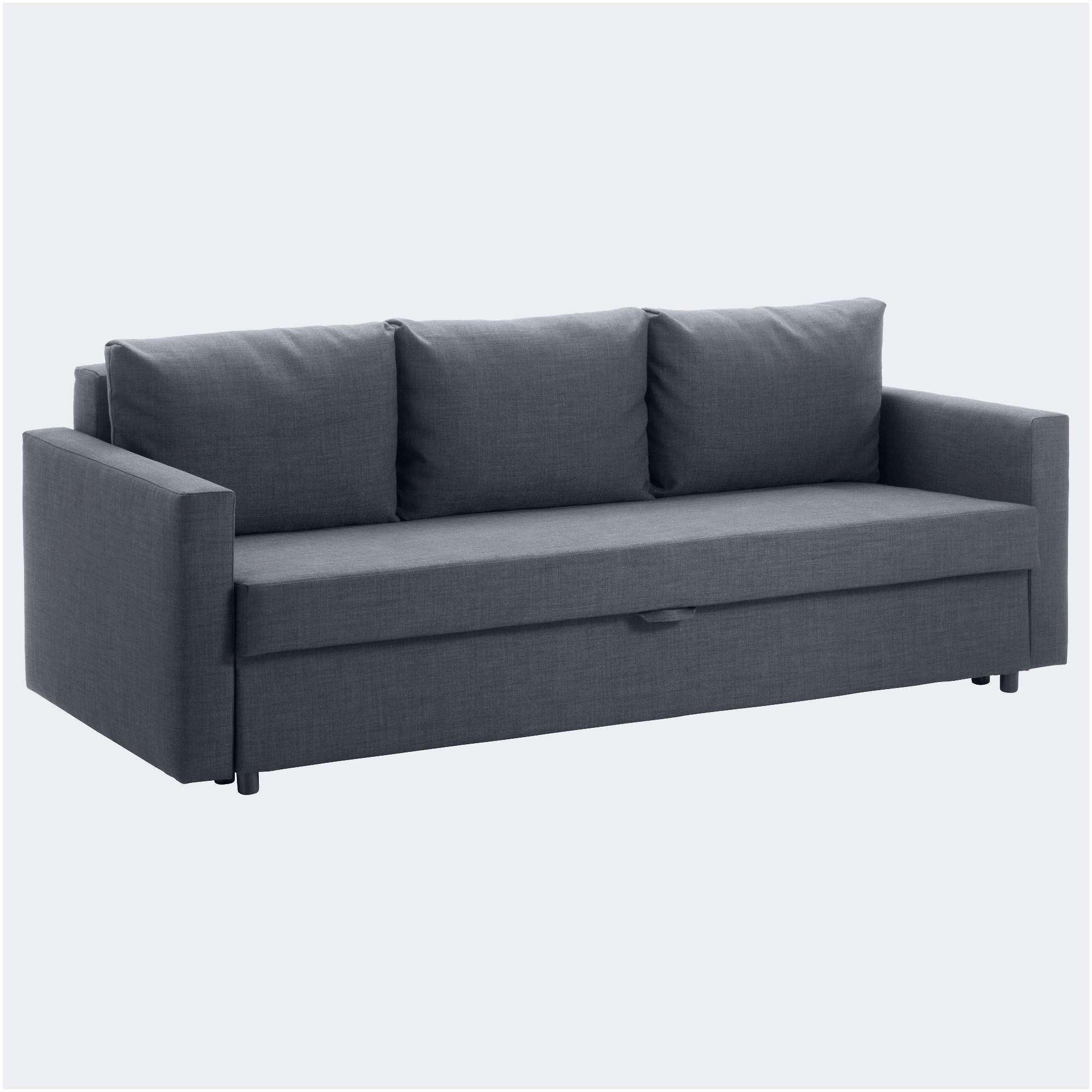 Lit Futon 160×200 Agréable Le Meilleur De Canape Lit Gigogne Ikea Matelas Banquette Ikea